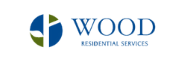Wood Residential