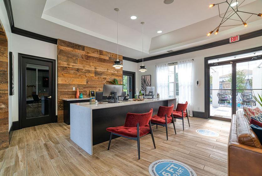 Arden Villas Apartments Near Ucf In Orlando 407apartments