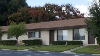 Autumn Run Condos Apartments In Altamonte Springs 407apartments Com