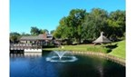 Quiet Apartments