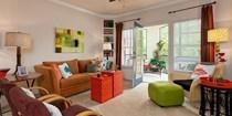 Apartments Near Universal Studios In Orlando Fl 407apartments Com