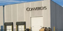 Convergys Lake Mary