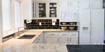 Granite/Stone Countertops