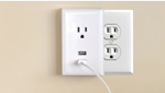 USB Outlets