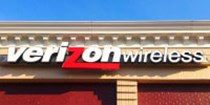 Verizon Lake Mary