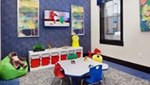 Kid's Playroom