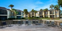 Rollins College Apartments