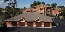 Apartments with Private Garages in Orlando, FL ...